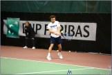 Master U2018-Quart-Ang-Fr_match#4_1741