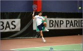 Master U2018-Quart-Ang-Fr_match#4_1769