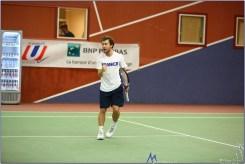 Master U2018-Quart-Ang-Fr_match#4_1815