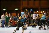 Roller Derby Champ France N1 j1_2913