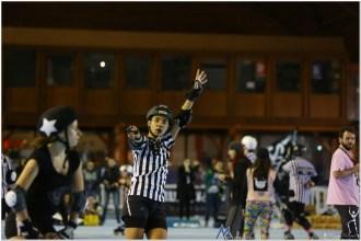 Roller Derby Champ France N1 j1_2918