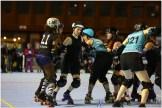 Roller Derby Champ France N1 j1_2929