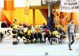 Roller Derby Champ France N1 j1_2945
