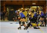 Roller Derby Champ France N1 j1_2960