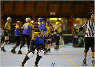 Roller Derby Champ France N1 j1_2968