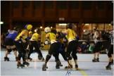 Roller Derby Champ France N1 j1_2972