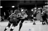 Roller Derby Champ France N1 j1_2980