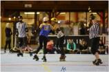 Roller Derby Champ France N1 j1_2981