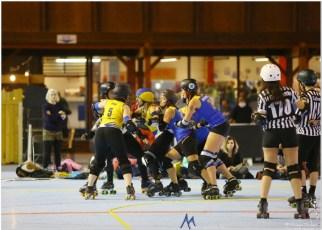 Roller Derby Champ France N1 j1_2985
