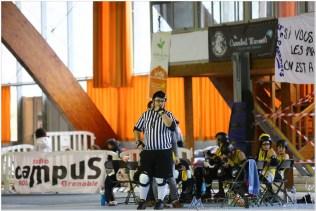 Roller Derby Champ France N1 j1_3003