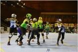 Roller Derby Champ France N1 j1_3018