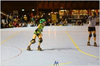 Roller Derby Champ France N1 j1_3032
