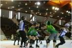 Roller Derby Champ France N1 j1_3049