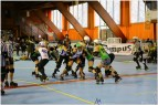 Roller Derby Champ France N1 j1_3070