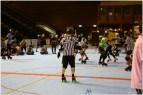 Roller Derby Champ France N1 j1_3077