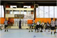 Roller Derby Champ France N1 j1_3112