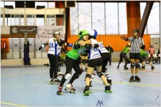 Roller Derby Champ France N1 j1_3117