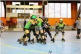 Roller Derby Champ France N1 j1_3119