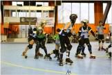Roller Derby Champ France N1 j1_3121