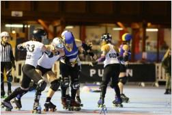 Roller Derby Champ France N1 j2_3145