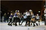 Roller Derby Champ France N1 j2_3157