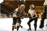 Roller Derby Champ France N1 j2_3166