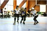 Roller Derby Champ France N1 j2_3222