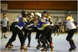 Roller Derby Champ France N1 j2_3228
