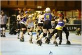 Roller Derby Champ France N1 j2_3266