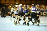 Roller Derby Champ France N1 j2_3273