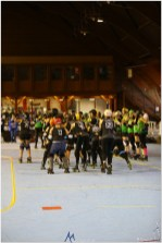 Roller Derby Champ France N1 j2_3333