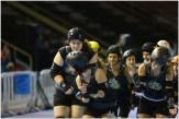 Roller Derby Champ France N1 j2_3338