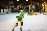 Roller Derby Champ France N1 j2_3349