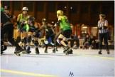Roller Derby Champ France N1 j2_3387