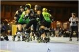 Roller Derby Champ France N1 j2_3389