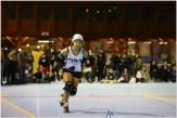 Roller Derby Champ France N1 j2_3491