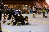 Roller Derby Champ France N1 j2_3496