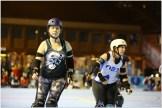 Roller Derby Champ France N1 j2_3508