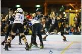 Roller Derby Champ France N1 j2_3549