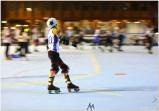 Roller Derby Champ France N1 j2_3622