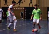 Pays Voironnais Futsal - Espoir Futsal 38 (13)