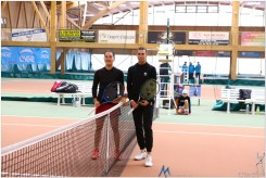 Finale 2019 Open Engie_1415