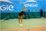 Finale 2019 Open Engie_1536
