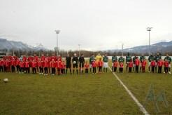 Gières - ASSE match gala (19)