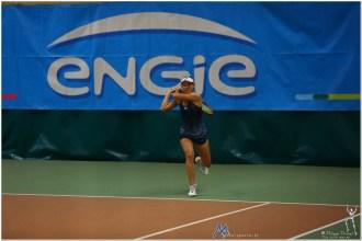 J01-Court2.1658_Sanchez_Gracheva_8505