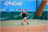 J03-Court1_1348_Hobgarski_Ponchet_8957