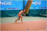 J03-Court1_1348_Hobgarski_Ponchet_8998
