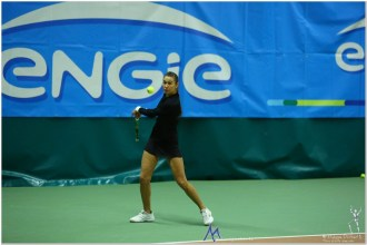 J04-Court3_2004_Diatchenko_Albie_10181