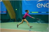 J04-Court3_2004_Diatchenko_Albie_10192