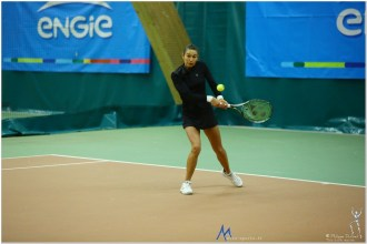 J04-Court3_2004_Diatchenko_Albie_10219
